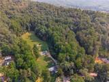 1.75 Acres On Bugscuffle Spur - Photo 13