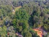 1.75 Acres On Bugscuffle Spur - Photo 17