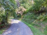 1.75 Acres On Bugscuffle Spur - Photo 18