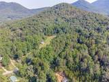 1.75 Acres On Bugscuffle Spur - Photo 2