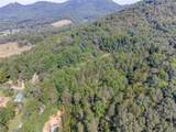 1.75 Acres On Bugscuffle Spur - Photo 26