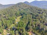 1.75 Acres On Bugscuffle Spur - Photo 27