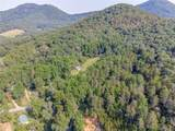 1.75 Acres On Bugscuffle Spur - Photo 3
