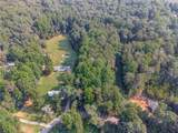 1.75 Acres On Bugscuffle Spur - Photo 4