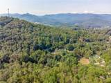 1.75 Acres On Bugscuffle Spur - Photo 6