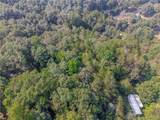 1.75 Acres On Bugscuffle Spur - Photo 8