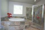 846 Tramore Road - Photo 14