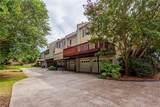 9395 Knollcrest Boulevard - Photo 26