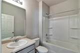 3841 Lilly Brook Drive - Photo 13