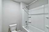 3841 Lilly Brook Drive - Photo 16