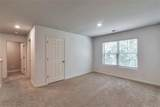 3841 Lilly Brook Drive - Photo 18