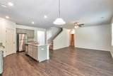 3841 Lilly Brook Drive - Photo 9