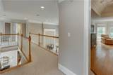 5645 Point West Drive - Photo 36