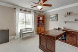 5645 Point West Drive - Photo 38