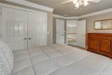 5645 Point West Drive - Photo 41