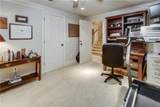 5645 Point West Drive - Photo 48