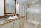 5645 Point West Drive - Photo 49