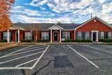 1050 Shiloh Road - Photo 1