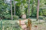 467 Bridlewood Circle - Photo 42