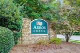 1210 Arbor Creek Drive - Photo 42