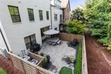 316 Sonatina Terrace - Photo 30