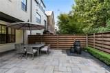 316 Sonatina Terrace - Photo 31