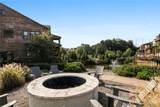 316 Sonatina Terrace - Photo 34