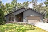 2070 Six Branches Drive - Photo 1