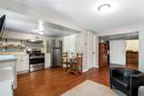 2070 Six Branches Drive - Photo 17