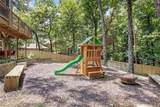 2070 Six Branches Drive - Photo 23