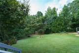 2852 Wood Park Trace - Photo 31