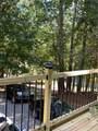 136 Sixes Creek Trail - Photo 16