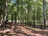 136 Sixes Creek Trail - Photo 18