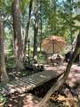136 Sixes Creek Trail - Photo 21