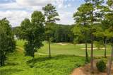 259 Traditions  Lot 52 Drive - Photo 1