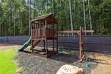 3598 Crayton Glen Way - Photo 47