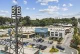 371 Pratt Drive - Photo 2
