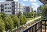 661 Auburn Avenue - Photo 6