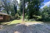 1306 Poplarcrest Circle - Photo 3