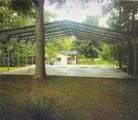 544 Cassville Road - Photo 3