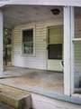 544 Cassville Road - Photo 4