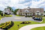 241 Traditions  Lot 61 Drive - Photo 11