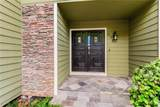 522 Sutters Point - Photo 8
