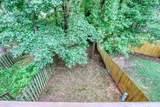 5262 Afton Way - Photo 33