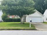 731 Sugar Oak Lane - Photo 3