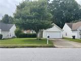 731 Sugar Oak Lane - Photo 4