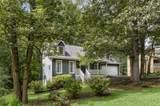 3960 Hidden Oak Lane - Photo 1