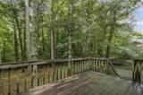 3960 Hidden Oak Lane - Photo 27