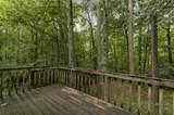 3960 Hidden Oak Lane - Photo 28