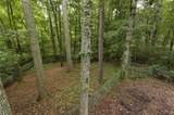 3960 Hidden Oak Lane - Photo 30